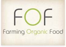 FOF Farming Organic Food